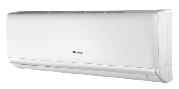 кондиционер Gree Lomo Eco Inverter GWH09QB-K6DNA5I  GWH12QB-K6DNA5I  GWH18QD-K6DNA5B  GWH24QD-K6DNA5A